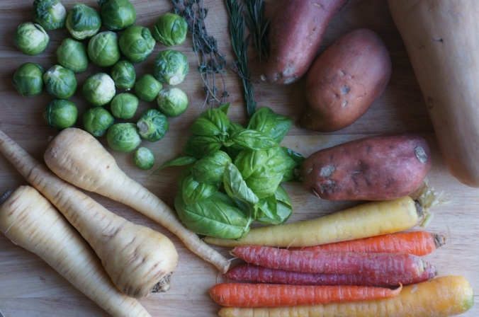 Winter-Vegetables-1