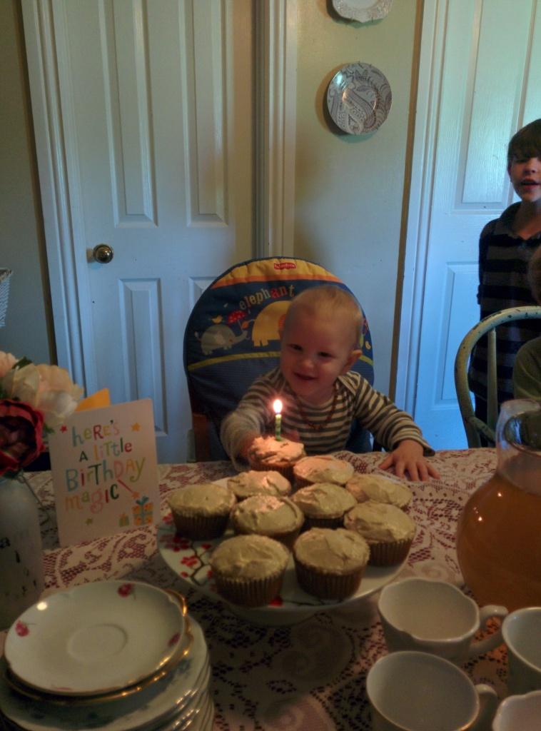 jamesfirstbirthday