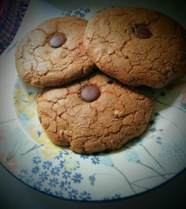 sproutedcookies