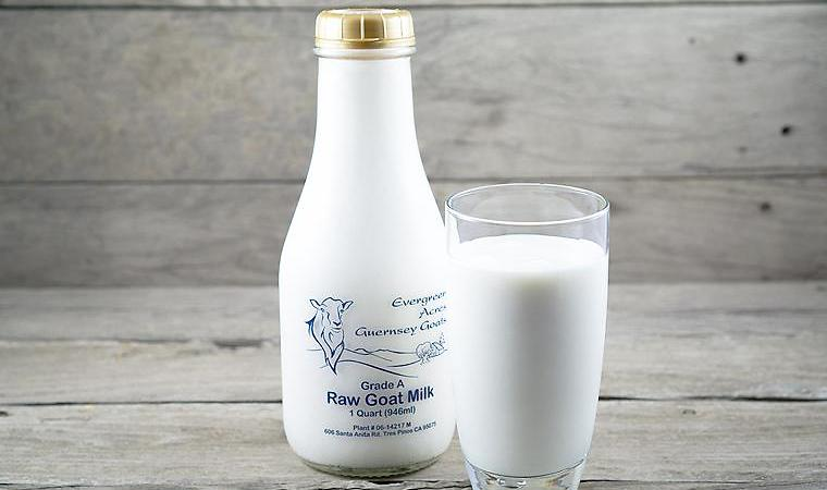 002_raw_goat_milk_1qt_glass