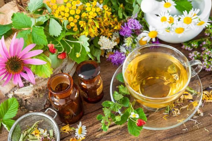 herbalmedicine1.jpg